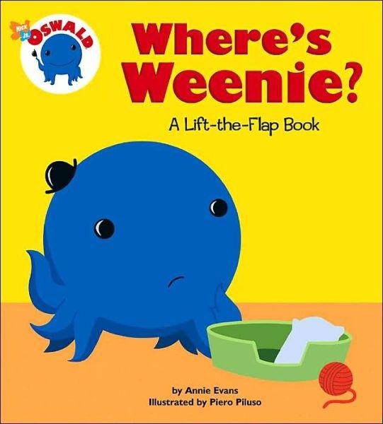wheres-weenie